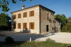 Villa San Benigno